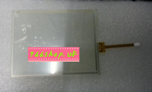 1PCS FOR / Resistive Touch Screen Trimble TSC3 GNSS