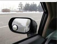 Van Jeep Blind Spot Mirror Towing Reversing Blind Spot Driving Wing Stick On