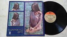 SANREMO 1972 GIGLIOLA CINQUETTI, Anita Mazzini, ANDREA SURDI UVA. nude COVER