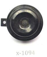 Moto Guzzi California 3 - Hupe Horn *56564010