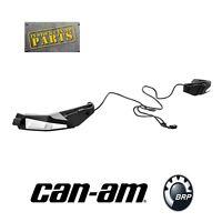 CAN-AM SPYDER RYKER OEM Handguard Lighting 219400820