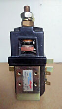 CURTIS ALBRIGHT SW200-511 24V CO CONTACTOR *NEW!!