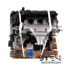 Motor 2.0 HDI RHW DW10ATED4 CITROEN C8 EVASION JUMPY PEUGEOT 806 807 EXPERT