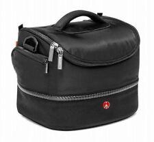 Manfrotto Advanced Camera Shoulder Bag VII