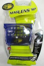 Mag Lens SP Game Box Advance Case