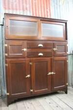 Dressers Australian Antique Cabinets & Cupboards
