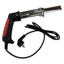 Styroporschneider elektrisch Styrocutter Dämmstoffschneider Thermoschneider Säge