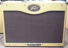 NEW Peavey Classic 50 All Tube 50 Watt Guitar Amplifier - Last of the USA Made