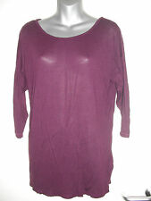 New Look Lace 3/4 Sleeve Tops & Shirts for Women