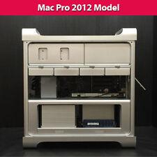 Apple | Mac Pro 5,1 | Mid 2012 | 3.46GHz 12-core | 64GB | 2TB | Quadro 4000 2GB