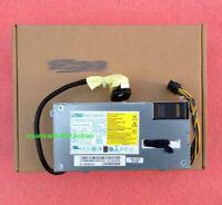 For Lenovo M9000z M9080Z M9060Z one machine power supply PS-2151-01 150w