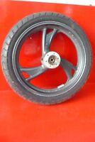 Cerchio ruota ANTERIORE Yamaha TDM 850 TDM850 1996 1998 1999 2001 18 X MT 3.00