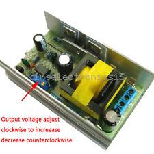 Dc Dc 12v 24v To Dc 200v 450v 220v 380v High Voltage Boost Converter Step Up