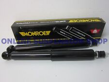 MONROE Gas Rear Shock Absorbers to suit Suzuki Swift RS415 05-11 Models