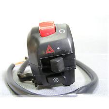 Hyosung OEM Handle Switch Right Side RH For Hyosung GV250 EFI model  2010+