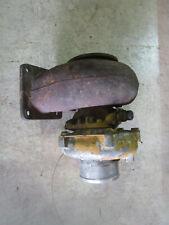 John Deere 6068 Garret Turbo Turbo Charger Re65096 6059 690e 850c 750c