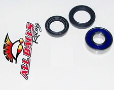 2004-2013 Yamaha 350 Raptor ALL BALLS Lower Steering Stem Bearing Kit  25-1515