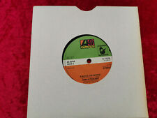 "Amii Stewart - knock on wood UK 7"" single"