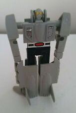 Gobots Leader 1 Leader-1 original action figure