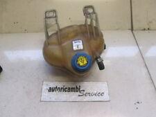FIAT GRANDE PUNTO 1.4 M 5M 57KW (2009) REMPLACEMENT POMPE RÉSERVOIR CFOMPENSAZIO