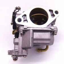 Mercury 9.9HP (2008 and Newer) 4 Stroke Outboard Carburetor