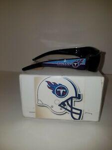 Tennessee Titans Sunglasses