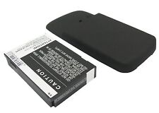 High Quality Battery for HTC Kaiser Premium Cell
