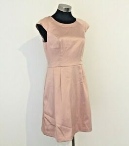 NEW WITH TAGS! Review Blush Dress Size 12 RRP $279.95