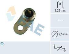 Sensor de Temperatura SEAT 127 600 124 / RENAULT 8 - 10 - R8 - R10 Temperature