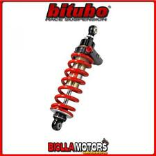 Y0142XZE01 AMMORTIZZATORE POSTERIORE BITUBO YAMAHA XJ6 - N/ ABS / SP 2009-2015