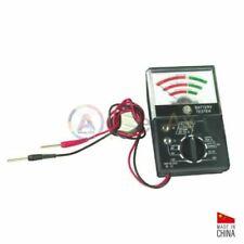 Kit di utensili e riparazione tester per orologi