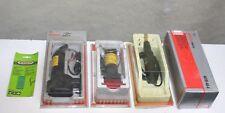 Bosch Micro-Motor-Set 5-teilig---Neu/in ungeöffnet OVP--ähnlich Proxxon/Dremel