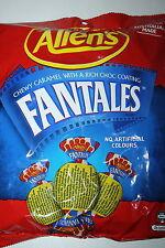Allens Fantales 1kg Bulk Bag
