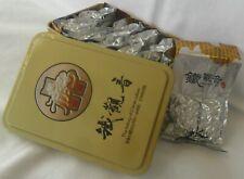 Premium Chinese Green Tea, 100g (10 x 10g) Vacuum Packed