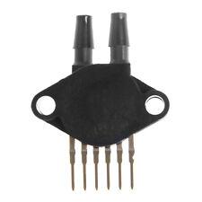 1Pc MPX5010DP MPX5010D MPX5010 0-10KPa Pressure Transmitter Sensor