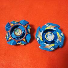 Beyblade Apollon Venus Tidal blue color Random Booster12 Bakuten Shoot