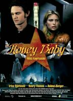 DVD Honey Baby Mika Kaurismäki NEUF
