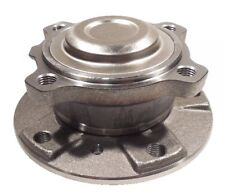 Wheel Bearing and Hub Assembly-RWD Front PTC PT513254