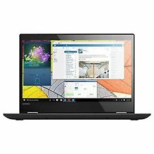 "Lenovo IdeaPad Flex 5 14"" FHD 2 in 1 Touch Laptop Core I5-8250u 8gb 81C9000CUS"