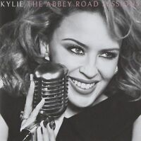 Kylie Minogue - The Abbey Road Sessions [New & Sealed] CD