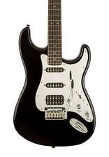 Chitarre elettriche Stratocaster avanzati Squier