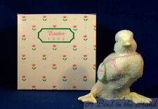 Dept 56 Easter, 1993 Small Easter Duckling, New in Box #7281-8