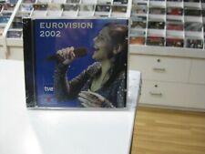 ROSA PC CD-ROM EUROVISION 2002