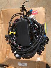 2001 Dodge ram 1500 2500 3500 OEM NEW dash to headlight wiring harness Genuine