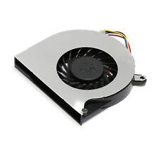 Dell Latitude E6400 E6410 M2400 cpu ventilateur de refroidissement DC280004IP0