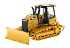 Die Cast Masters 85281 D5K2 LGP Track-Type Tractor 1/50 Scale High Line series