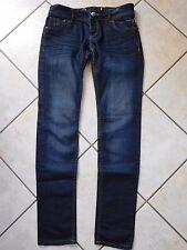 Jeans Desigual brut - Taille 40 - Très bon état