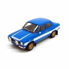 Ford Escort MkI RS2000 Diecast Model Car from Fast And Furious 6 JA97188