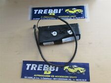 airbag sedile sx nissan micra K12 2003-2007  PLAX 305Z230743