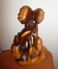 Antike-Heute Figürlichs 2000